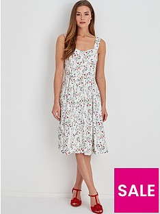joe-browns-flower-garden-dress