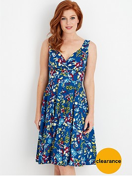 joe-browns-lake-como-dress
