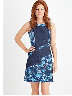 joe-browns-deep-ocean-dress