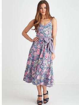 joe-browns-ladies-day-dress