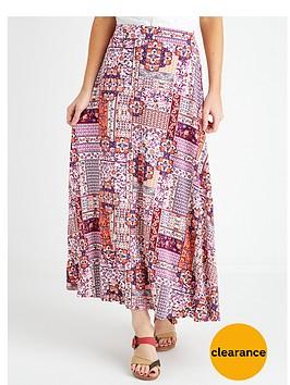 joe-browns-echo-beach-maxi-skirt