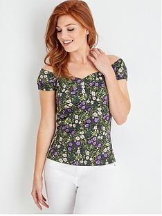 joe-browns-elegant-vintage-top