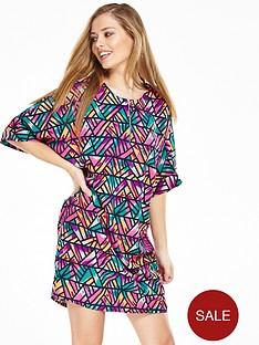 noisy-may-jungle-dress