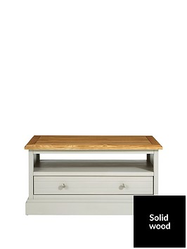 luxe-collection---selby-100-solid-wood-ready-assembled-coffee-table