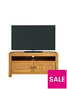 luxe-collection---grantham-100-solid-oak-ready-assembled-corner-tv-unit-fits-up-to-50-inch-tv