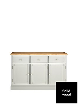 luxe-collection---selby-100-solid-wood-ready-assembled-large-sideboard