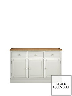 luxe-collection-luxe-collection-selby-100-solid-wood-ready-assembled-large-sideboard