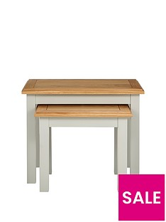 luxe-collection---selby-100-solid-wood-ready-assembled-nest-of-2-tables