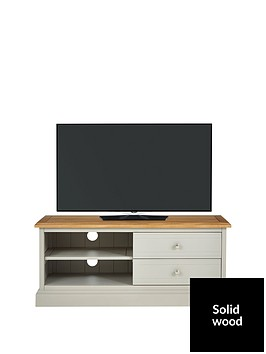 luxe-collection---selby-100-solid-wood-ready-assembled-tv-unit-fits-50-inch-tv