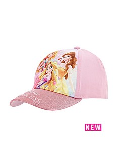 disney-princess-disney-princess-cap