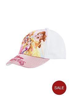 disney-princess-cap