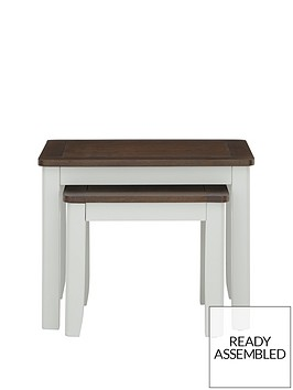 luxe-collection---newport-nest-of-tables