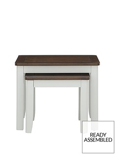luxe-collection-newport-nest-of-tables