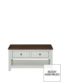 luxe-collection---newport-painted-ready-assembled-coffee-table