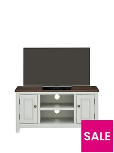luxe-collection---newport-ready-assembled-tv-unit-fits-up-to-42-inch-tv