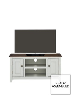 luxe-collection-newport-ready-assembled-tv-unit-fits-up-to-42-inch-tv