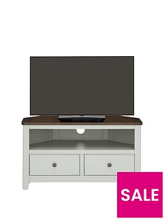 luxe-collection---painted-newport-corner-tv-unit-fits-up-to-38-inch-tv