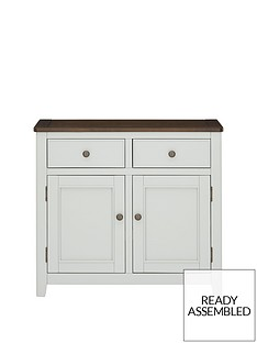luxe-collection-luxe-collection-newport-painted-ready-assembled-compact-sideboard