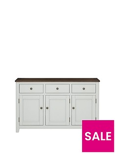 luxe-collection---newport-painted-ready-assembled-large-sideboard