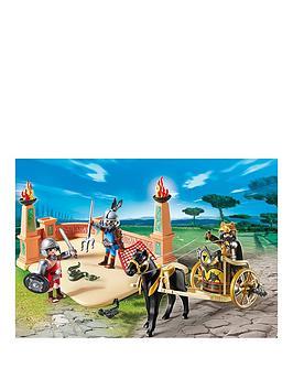 playmobil-gladiator-arena-starterset