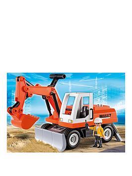 playmobil-rubble-excavator