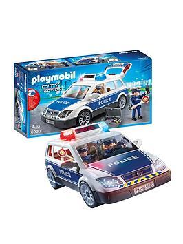 playmobil-squad-car-with-lights-and-sound