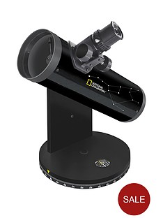 national-geographic-76350-compact-telescope
