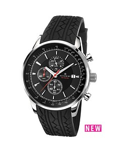accurist-accurist-black-multi-dial-black-strap-mens-wacth