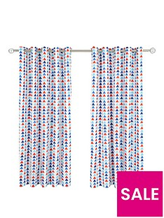 catherine-lansfield-pixel-stripe-curtains-72