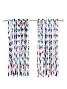pixel-stripe-curtains-72