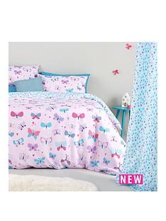 butterfly-spot-duvet-cover-set-twin-pack