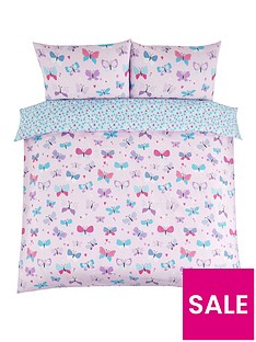catherine-lansfield-butterfly-spot-duvet-cover-set-twin-pack