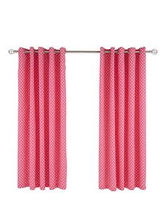 floral-patchwork-curtains-72