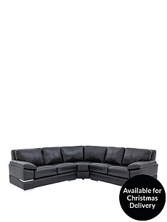 primo-italian-leather-corner-group-sofa