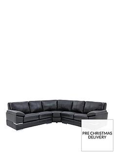 primo-italian-leather-corner-group-sofa