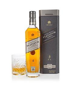 virginia-hayward-johnnie-walker-platinum-label-whisky