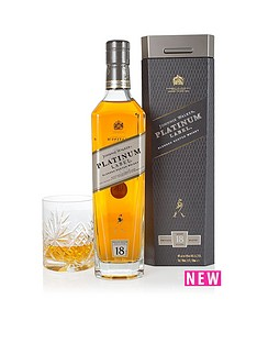 virginia-hayward-johnnie-walker-platinum-label-whisky