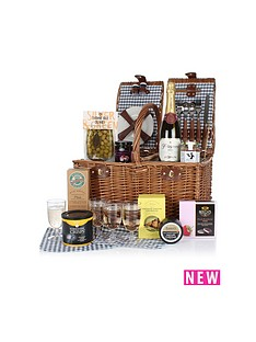 virginia-hayward-virginia-hayward-the-luxury-picnic-hamper