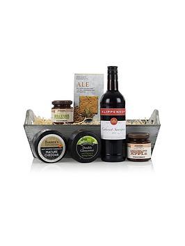 virginia-hayward-virginia-hayward-cheese-amp-wine-tray