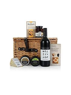 virginia-hayward-virginia-hayward-the-cheese-amp-wine-hamper
