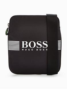 hugo-boss-logo-pouch-bag