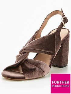 v-by-very-ariana-twist-front-block-heel-sandal