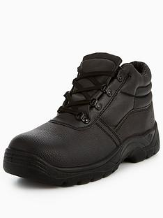 blackrock-chukka-safety-boot