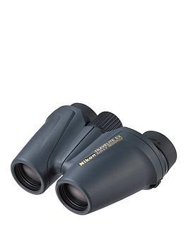 Nikon Travelite 8X25 Ex