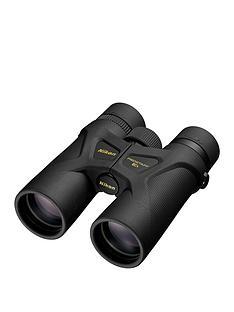 nikon-prostaff-3s-8nbspxnbsp42-binoculars-black