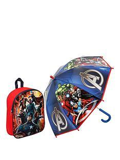 marvel-heroes-avengers-backpack-amp-umbrella-set