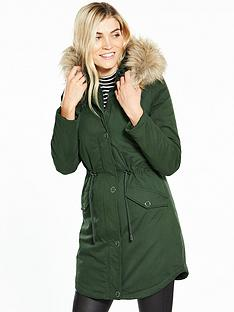 v-by-very-ultimate-parka-with-eyelet-trim-khaki