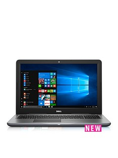 dell-dell-inspiron-15-5000-series-intel-core-i5-8gb-ram-256gb-ssd-156-inch-full-hd-laptop-with-4gb-amd-radeon-r7-and-optional-microsoft-office-365-home-black