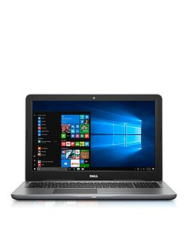 dell-inspiron-15-5000-series-intel-core-i5-8gb-ram-256gb-ssd-156-inch-full-hd-laptop-with-4gb-amd-radeon-r7-graphics-and-optional-microsoft-office-365-home-black
