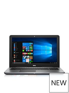 dell-inspiron-15-5000-series-intelreg-coretrade-i5-7200u-8gb-ram-256gb-ssd-156-inch-full-hd-laptop-with-4gb-amd-radeon-r7-and-optional-microsoft-office-365-home-black
